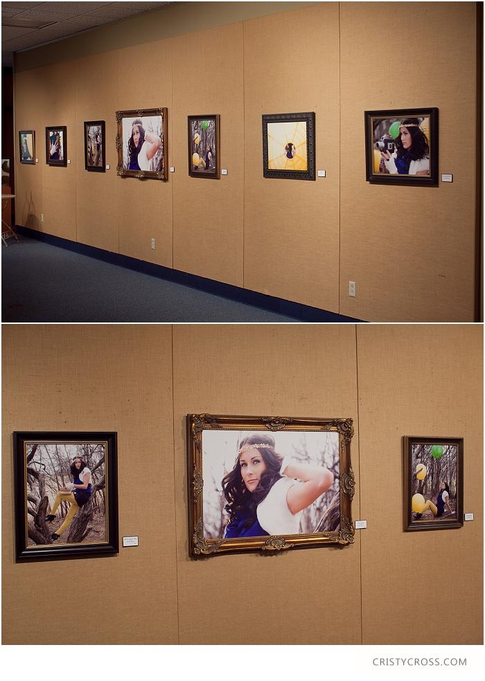 eula-mae-edwards-gallery-for-clovis-wedding-photographer-cristy-cross_001.jpg