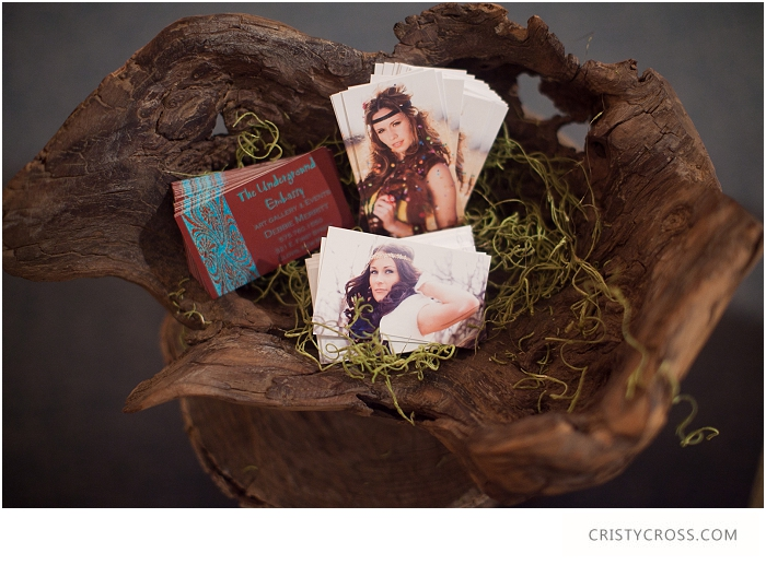 eula-mae-edwards-gallery-for-clovis-wedding-photographer-cristy-cross_002.jpg