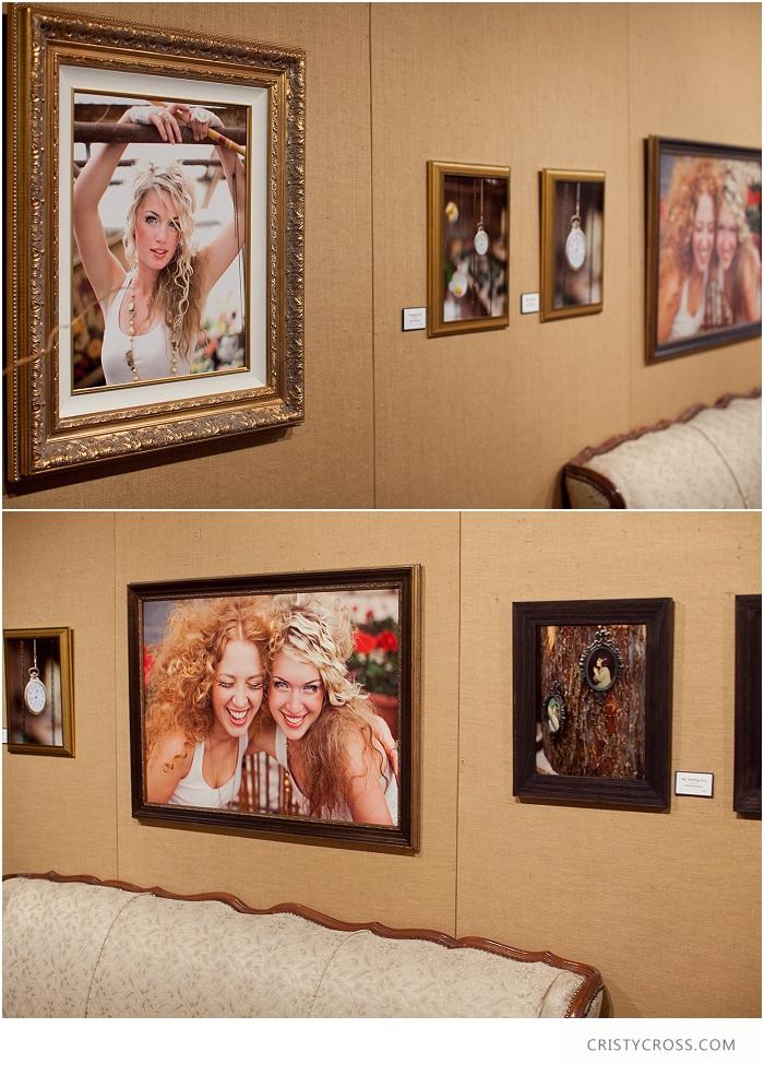 eula-mae-edwards-gallery-for-clovis-wedding-photographer-cristy-cross_006.jpg