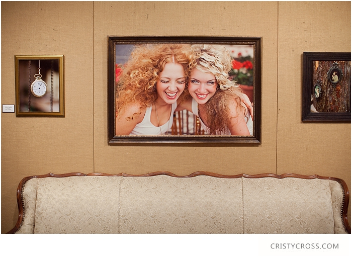 eula-mae-edwards-gallery-for-clovis-wedding-photographer-cristy-cross_007.jpg