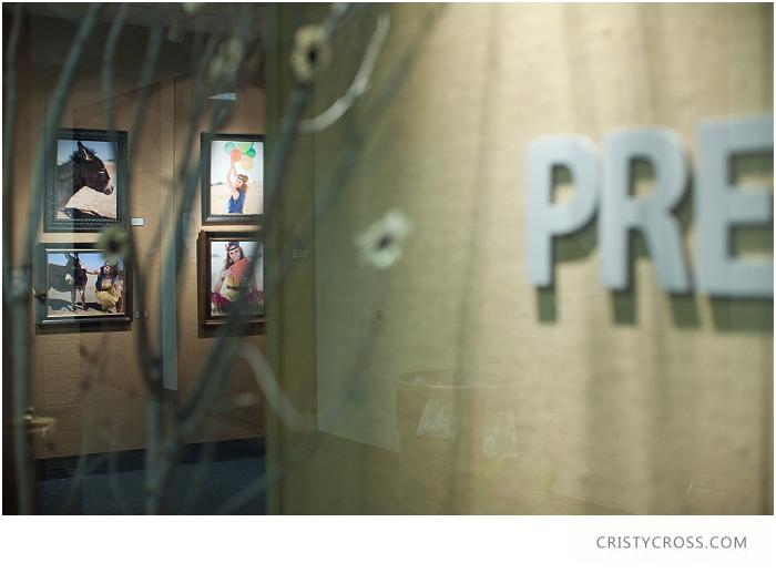 eula-mae-edwards-gallery-for-clovis-wedding-photographer-cristy-cross_013.jpg