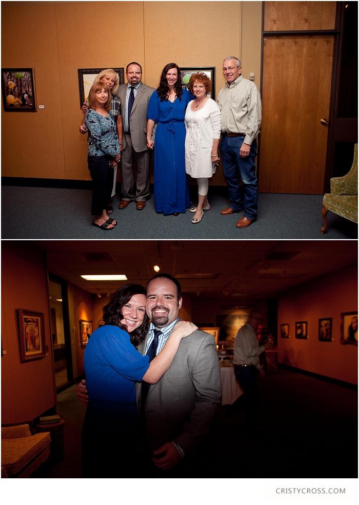 eula-mae-edwards-gallery-for-clovis-wedding-photographer-cristy-cross_017.jpg