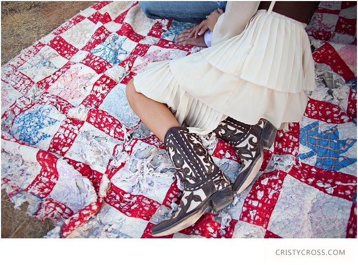 lindsey-and-kelbys-engagement-shoot-by-clovis-wedding-photographer-cristy-cross_002.jpg