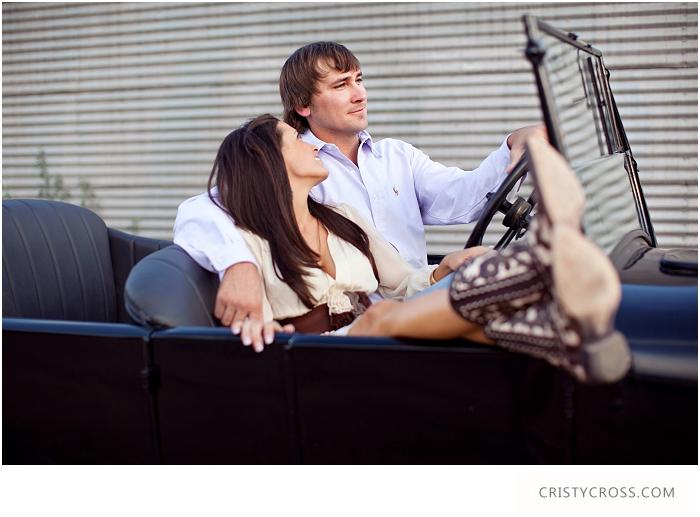 lindsey-and-kelbys-engagement-shoot-by-clovis-wedding-photographer-cristy-cross_004.jpg