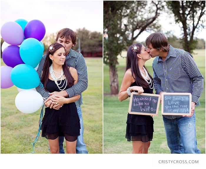 lindsey-and-kelbys-engagement-shoot-by-clovis-wedding-photographer-cristy-cross_007.jpg
