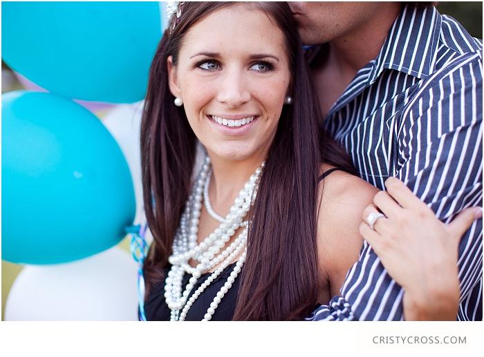 lindsey-and-kelbys-engagement-shoot-by-clovis-wedding-photographer-cristy-cross_008.jpg