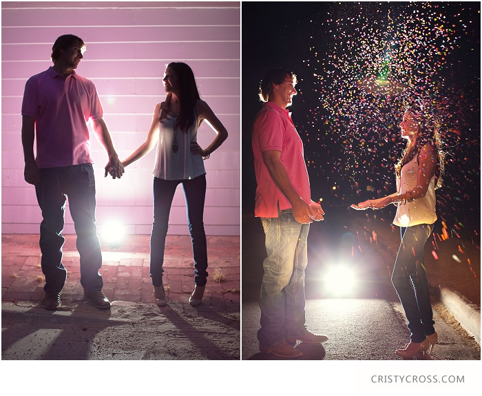 lindsey-and-kelbys-engagement-shoot-by-clovis-wedding-photographer-cristy-cross_009.jpg