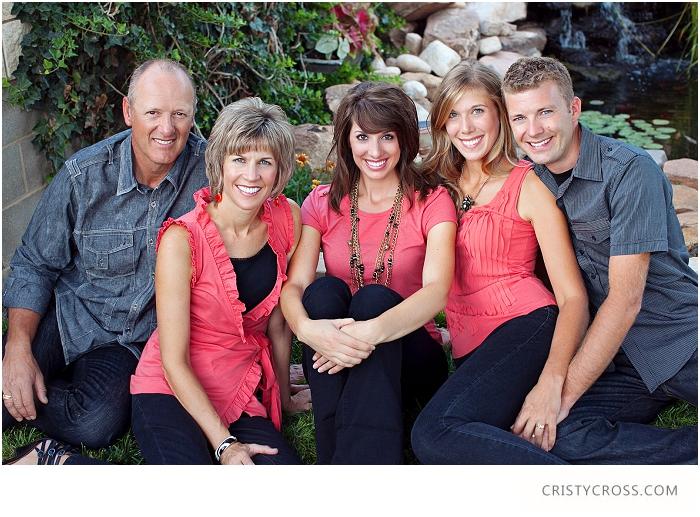 daale-family-portrait-session-taken-by-clovis-portrait-photographer-cristy-cross_002.jpg
