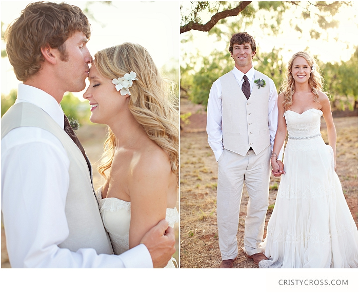 jordan-shiply-and-sunny-helms-wedding-taken-by-clovis-wedding-photographer-cross_048.jpg