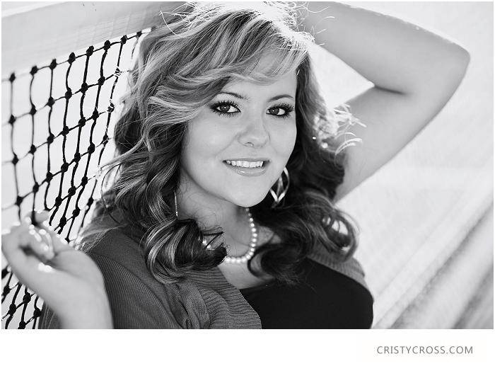 Kenzies-Artesia-New-Mexico-High-School-Graduate-Portrait-Sessionby-Clovis-Portrait-Photographer-Cross_0021.jpg