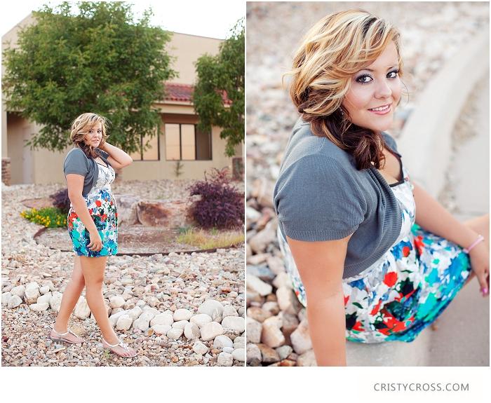 Kenzies-Artesia-New-Mexico-High-School-Graduate-Portrait-Sessionby-Clovis-Portrait-Photographer-Cross_003.jpg