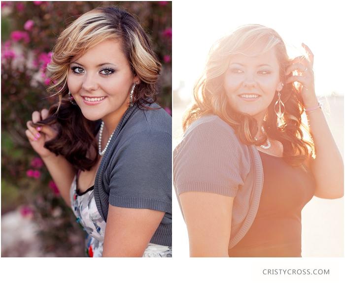 Kenzies-Artesia-New-Mexico-High-School-Graduate-Portrait-Sessionby-Clovis-Portrait-Photographer-Cross_004.jpg