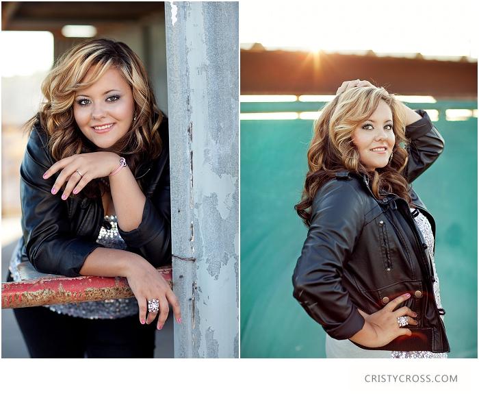 Kenzies-Artesia-New-Mexico-High-School-Graduate-Portrait-Sessionby-Clovis-Portrait-Photographer-Cross_005.jpg