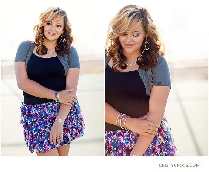 Kenzies-Artesia-New-Mexico-High-School-Graduate-Portrait-Sessionby-Clovis-Portrait-Photographer-Cross_006.jpg