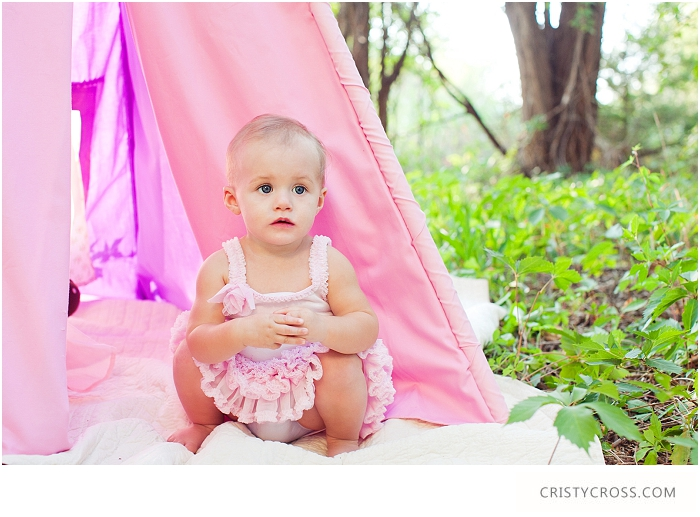 Burgin-Clovis-Family-Woodland-Portrait-Session-taken-by-Portrait-Clovis-Photographer-Cristy-Cross_005.jpg