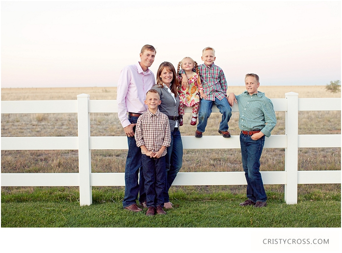 The-Palla-Clovis-Country-Family-Session-taken-by-Portrait-Clovis-Photographer-Cristy-Cross_020.jpg