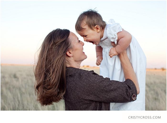 The-Hobbs-Clovis-Country-Family-Session-taken-by-Portrait-Clovis-Photographer-Cristy-Cross_026.jpg