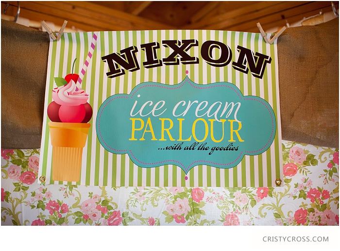 DIY-Nixon-Wedding-by-Clovis-Wedding-Photographer-Cristy-Cross_064.jpg