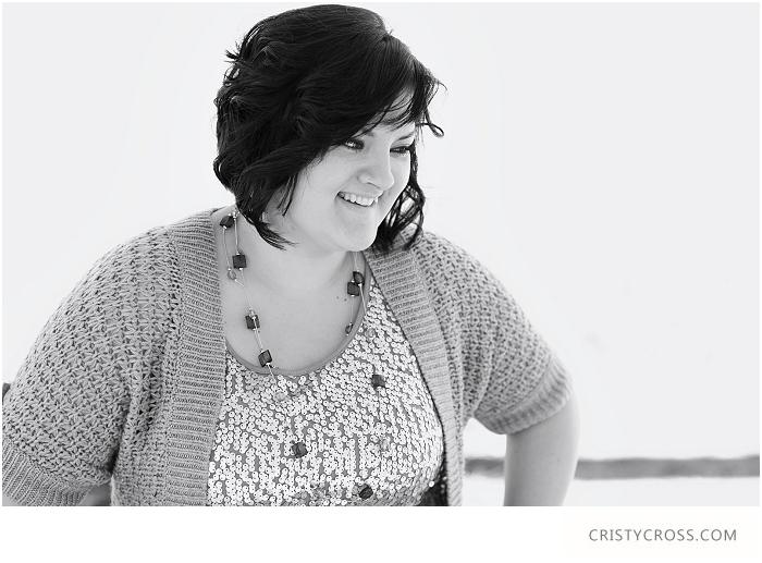 Letis-Artesia-High-School-Senior-Photo-Shoot-taken-by-Clovis-Portrait-Photographer-Cristy-Cross_005.jpg