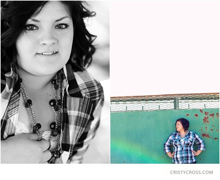 Letis-Artesia-High-School-Senior-Photo-Shoot-taken-by-Clovis-Portrait-Photographer-Cristy-Cross_006.jpg