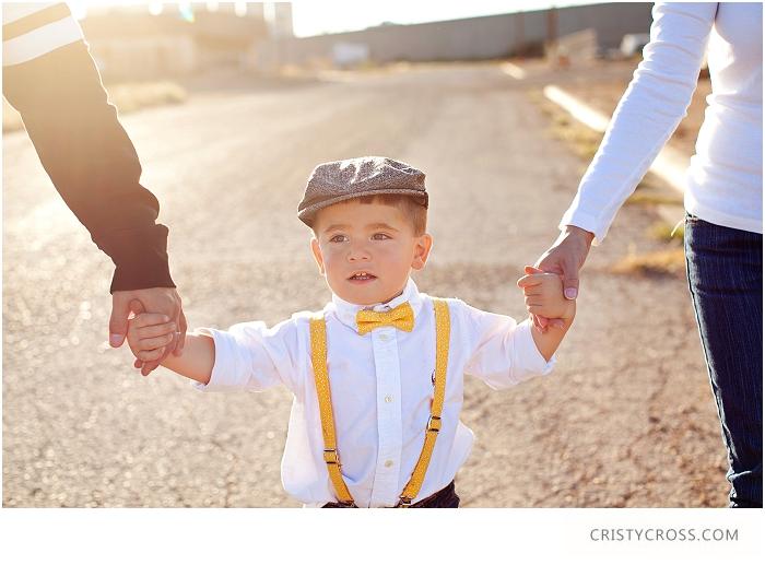 Begins-Urban-Clovis-New-Mexico-Family-Photo-Shoot-taken-by-Clovis-Portrait-Photographer-Cristy-Cross_017.jpg