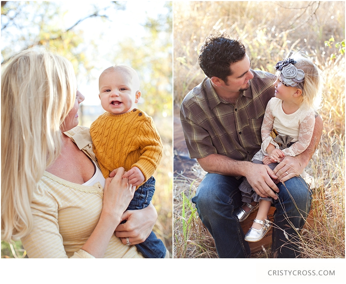 Hanson-Families-Woodsy-Clovis-New-Mexico-Portrait-Shoot-taken-by-Clovis-Portrait-Photographer-Cristy-Cross_036.jpg