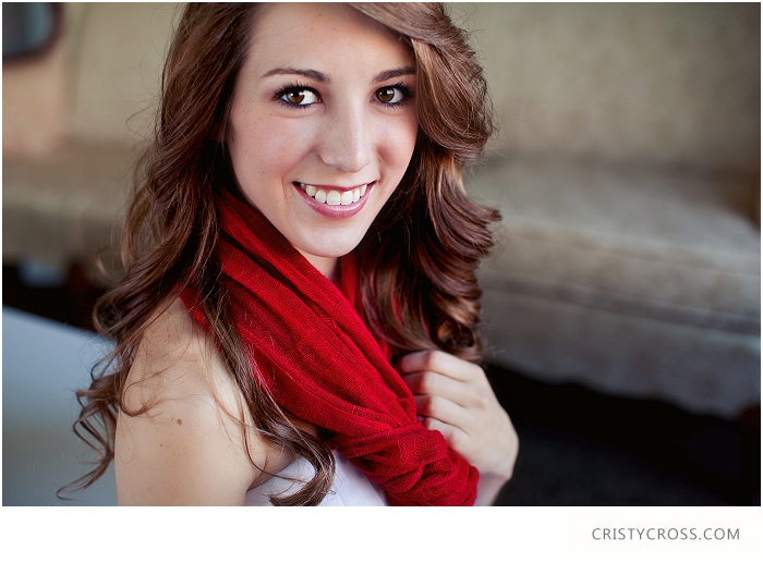 Madelines-Alamogordo-New-Mexico-High-School-Senior-Shoot-taken-by-Clovis-Portrait-Photographer-Cristy-Cross_040.jpg