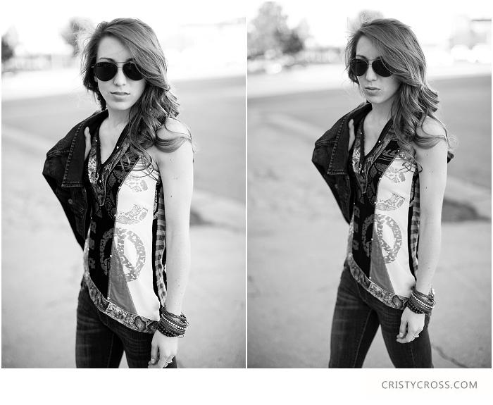 Madelines-Alamogordo-New-Mexico-High-School-Senior-Shoot-taken-by-Clovis-Portrait-Photographer-Cristy-Cross_041.jpg