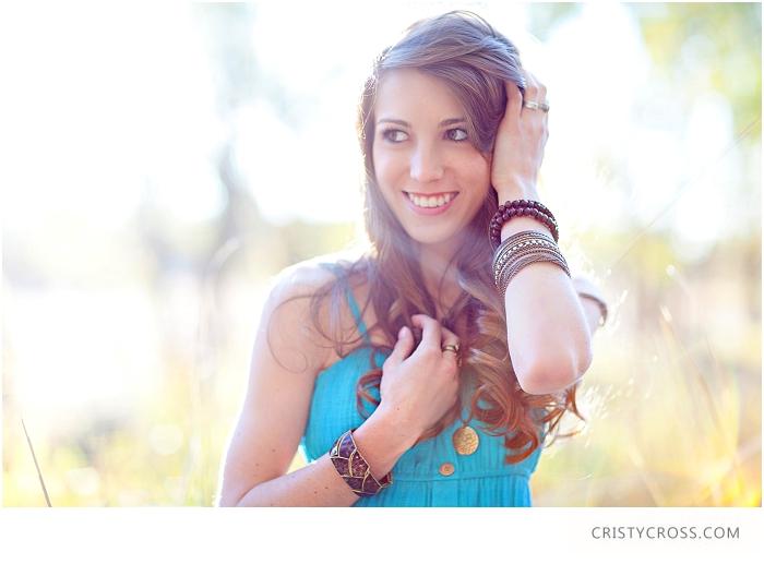 Madelines-Alamogordo-New-Mexico-High-School-Senior-Shoot-taken-by-Clovis-Portrait-Photographer-Cristy-Cross_042.jpg