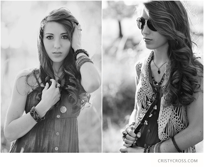 Madelines-Alamogordo-New-Mexico-High-School-Senior-Shoot-taken-by-Clovis-Portrait-Photographer-Cristy-Cross_044.jpg