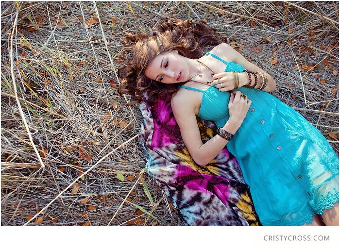 Madelines-Alamogordo-New-Mexico-High-School-Senior-Shoot-taken-by-Clovis-Portrait-Photographer-Cristy-Cross_046.jpg
