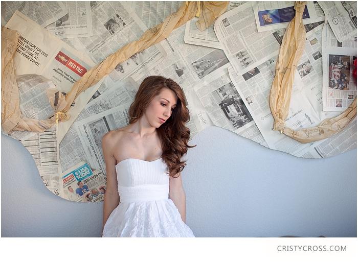 Madelines-High-School-Senior-Session-taken-by-Portrait-Clovis-Photographer-Cristy-Cross_034.jpg