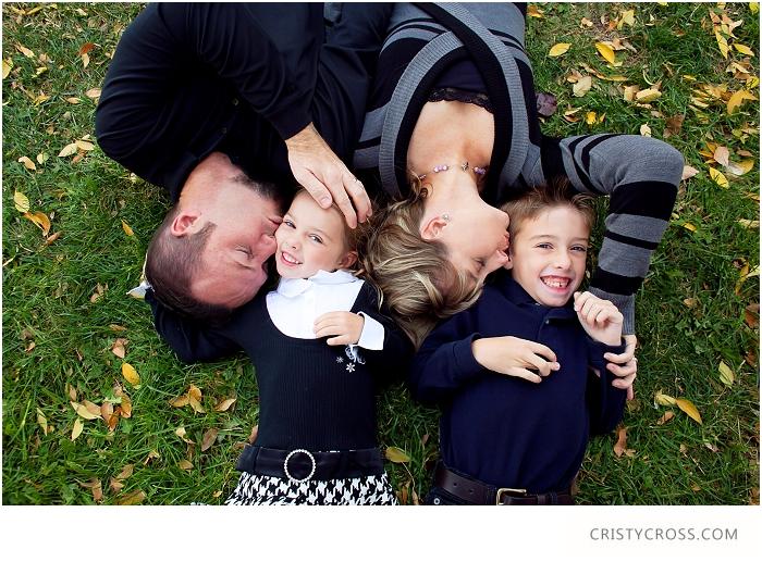Morris-Family-Urban-Portrait-Shoot-taken-by-Clovis-Portrait-Photographer-Cristy-Cross_047.jpg