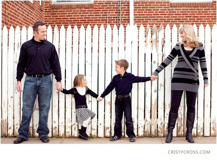 Morris-Family-Urban-Portrait-Shoot-taken-by-Clovis-Portrait-Photographer-Cristy-Cross_048.jpg