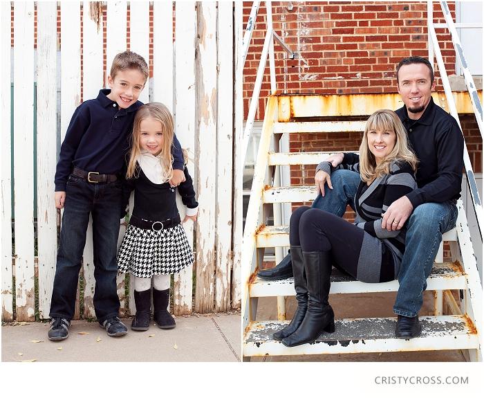 Morris-Family-Urban-Portrait-Shoot-taken-by-Clovis-Portrait-Photographer-Cristy-Cross_049.jpg