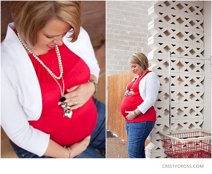 Jon-and-Alicias-Lubbock-TX-Urban-Maternity-Portrait-Shoot-by-Clovis-Portrait-Photographer-Cristy-Cross_004.jpg