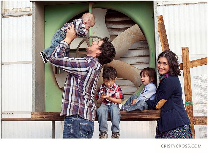 Zaikowskis-Cotton-Field-Clovis-New-Mexico-Family-Photo-Shoot-taken-by-Clovis-Portrait-Photographer-Cristy-Cross__101.jpg