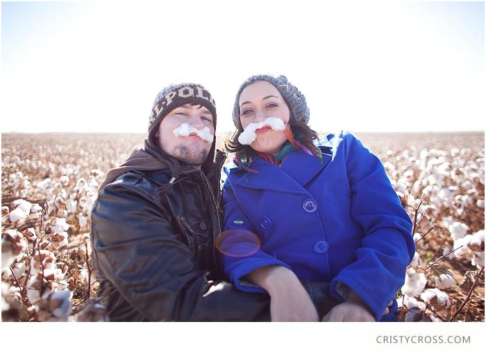 Zaikowskis-Cotton-Field-Clovis-New-Mexico-Family-Photo-Shoot-taken-by-Clovis-Portrait-Photographer-Cristy-Cross__102.jpg
