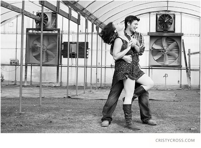 Zaikowskis-Cotton-Field-Clovis-New-Mexico-Family-Photo-Shoot-taken-by-Clovis-Portrait-Photographer-Cristy-Cross__103.jpg