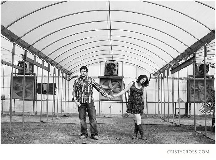 Zaikowskis-Cotton-Field-Clovis-New-Mexico-Family-Photo-Shoot-taken-by-Clovis-Portrait-Photographer-Cristy-Cross__104.jpg