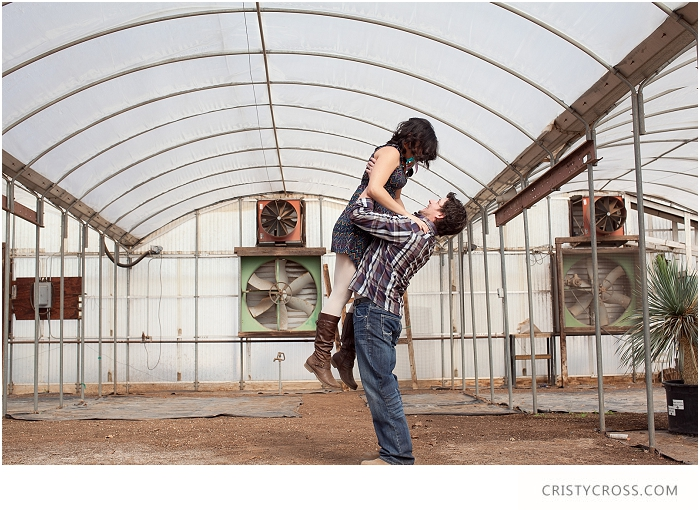 Zaikowskis-Cotton-Field-Clovis-New-Mexico-Family-Photo-Shoot-taken-by-Clovis-Portrait-Photographer-Cristy-Cross__106.jpg