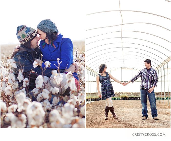 Zaikowskis-Cotton-Field-Clovis-New-Mexico-Family-Photo-Shoot-taken-by-Clovis-Portrait-Photographer-Cristy-Cross__108.jpg