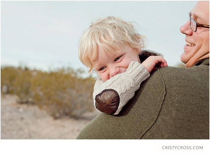 The-Morrows-Desert-Las-Cruces-NM-Family-Photo-Shoot-taken-by-Clovis-Portrait-Photographer-Cristy-Cross__111.jpg