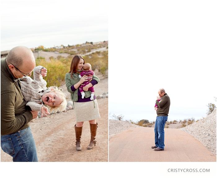 The-Morrows-Desert-Las-Cruces-NM-Family-Photo-Shoot-taken-by-Clovis-Portrait-Photographer-Cristy-Cross__115.jpg