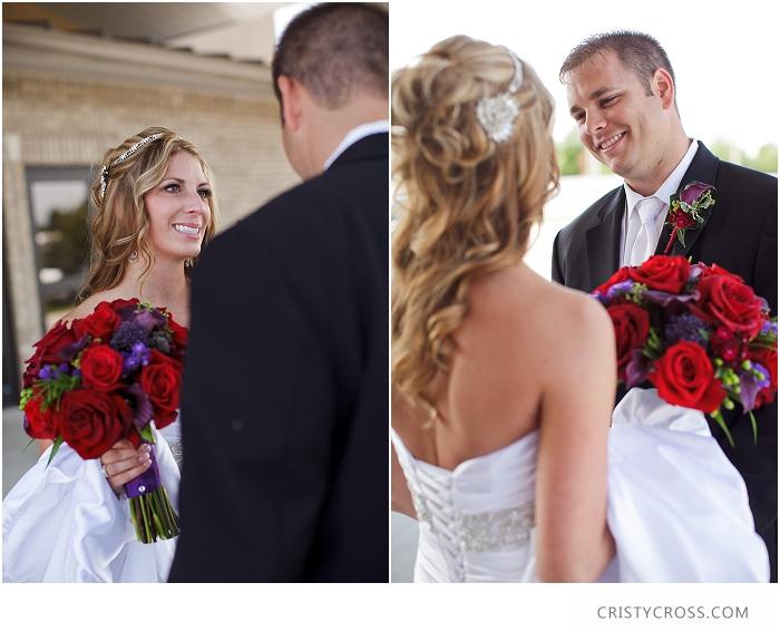 Kara-and-Brians-Kansas-Wedding-by-Clovis-Wedding-Photographer-Cristy-Cross__008.jpg