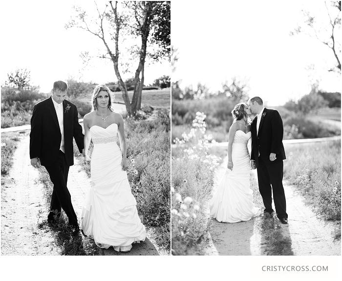 Kara-and-Brians-Kansas-Wedding-by-Clovis-Wedding-Photographer-Cristy-Cross__009.jpg