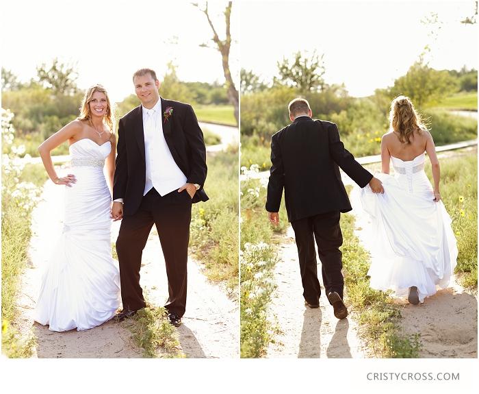 Kara-and-Brians-Kansas-Wedding-by-Clovis-Wedding-Photographer-Cristy-Cross__011.jpg