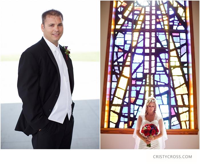 Kara-and-Brians-Kansas-Wedding-by-Clovis-Wedding-Photographer-Cristy-Cross__013.jpg
