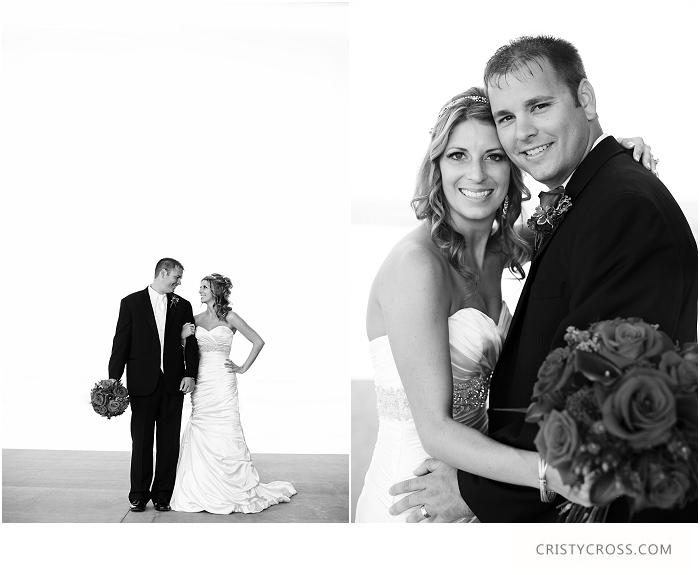 Kara-and-Brians-Kansas-Wedding-by-Clovis-Wedding-Photographer-Cristy-Cross__014.jpg