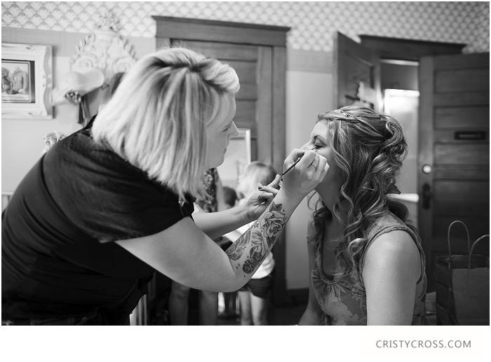 Kara-and-Brians-Kansas-Wedding-by-Clovis-Wedding-Photographer-Cristy-Cross__016.jpg